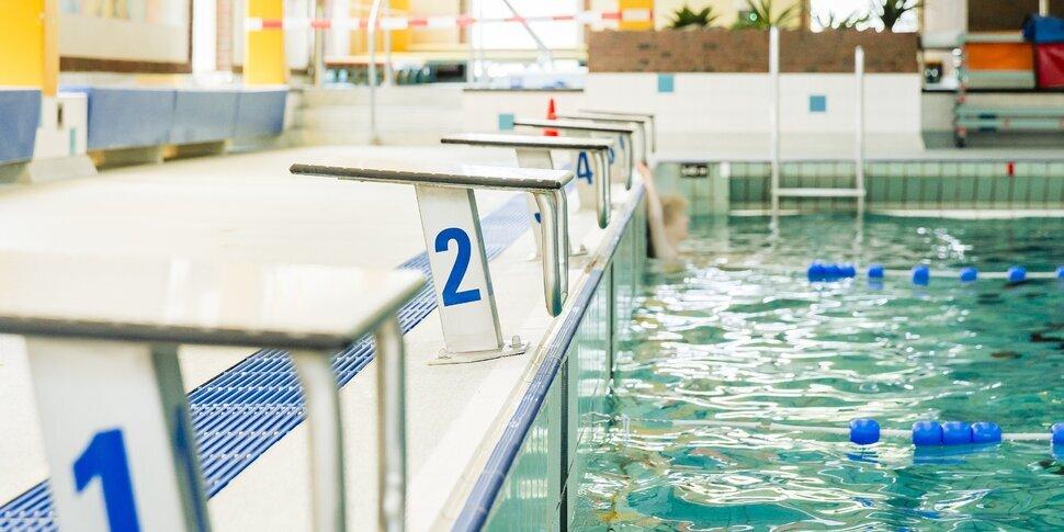 muziek-werkt-zwembad-diemen2.jpg